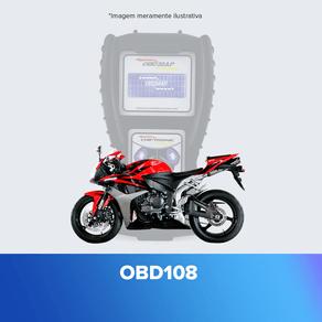 OBD108-min