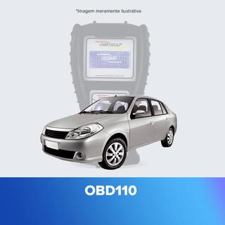 OBD110-min