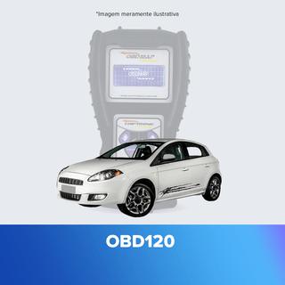 OBD120-min