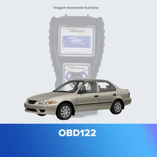 OBD122-min
