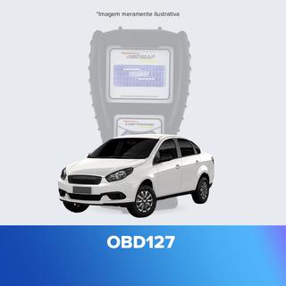OBD127-min