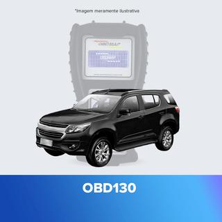 OBD130-min