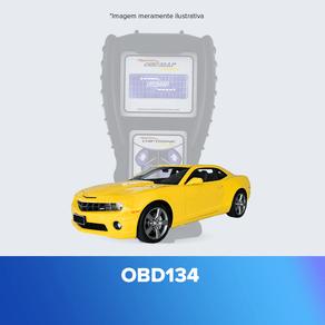 OBD134-min